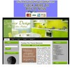 Thumbnail Professional Kitchen Template